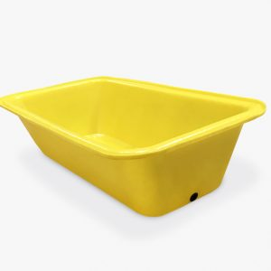 Large dog baths for sale