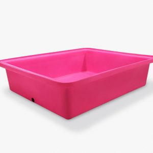 Large dog paddling pool uk