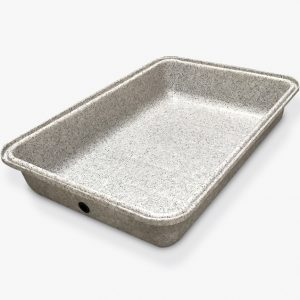 rigid paddling pools for dogs